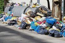 Mostar: Podnesene krivične prijave zbog incidenata u vezi sa odlaganjem otpada