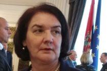 Udruženje BH novinari o sramotnom saopćenju Tužilaštva BiH: Morate poštovati medijske slobode i prava novinara