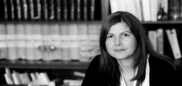 Tanja Stupar Trifunović: Ako pisanje o ratu nije antiratno onda je propaganda u službi rata