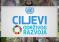 Mladi Bosne i Hercegovine: Ciljevi održivog razvoja se tiču svih nas