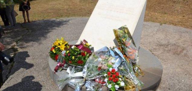 Žrtve Uborka i Sutine čekaju 27 godina: Samo godine prolaze, a pravde nigdje