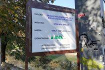 """Reakcija firme AME Breza na tekst """"Kako je """"AME BREZA"""" omiljena firma SDA izvršila obnovu Vilsonovog šetališta: Fali tampona, fali cementa, fali ploča"""" objavljan na portalu Tačno.net"""