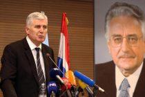 Je li Dragan Čović priznao da je 1993. počinio ratni zločin nad Bošnjacima Mostara?
