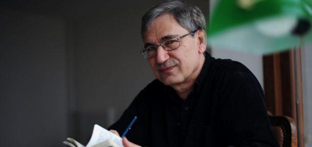 Orhan Pamuk: Izbori u Istanbulu branili sekularizam u Turskoj