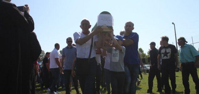 Ukopano 86 žrtava s prijedorskog područja