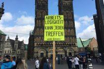 Njemačka: Skoro četvrtina građana Bremena na rubu siromaštva