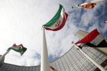Krizni razgovori u Beču za spašavanje nuklearnog sporazuma sa Iranom