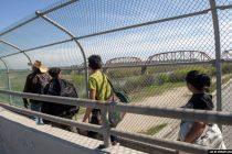 SAD proširuje ovlaštenja ubrzane deportacije migranata