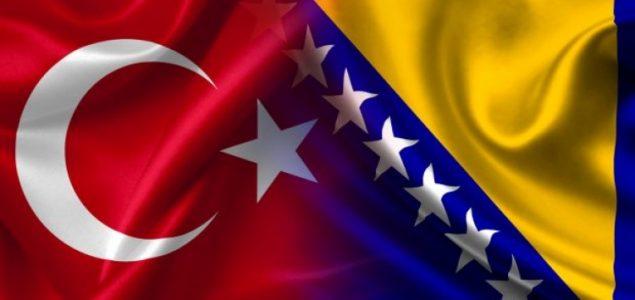 Otvoreno pismo institucijama BiH koje će odlučivati o zahtjevu Turske da joj se izruče njeni građani