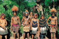 U Papui Novoj Gvineji 24 osobe stradale u plemenskim sukobima