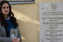 """Emina Kujundžić Begović: """"Nema pravde za ubijenu djecu Sarajeva"""""""