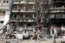 UN: Avganistanske i NATO snage 2019. ubile više civila nego militanti
