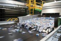 BiH bez deponije za opasni otpad