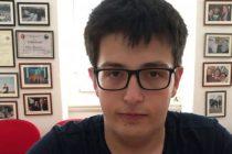 Adnan Bratić: Na mladima ostaje da se izbore za vrijednosti zapadne civilizacije