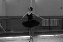 Baletski gala koncert u Vranju
