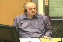 GORDANA TADIĆ GODINAMA ŠTITI DŽEVADA MLAĆU: Naredio likvidaciju hrvatskih zarobljenika, pa ostao na slobodi