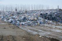 Svijet godišnje proizvede 800.000 olimpijskih bazena smeća
