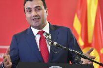 Zaev: Sjeverna Makedonija zaslužuje nezavisnu crkvu