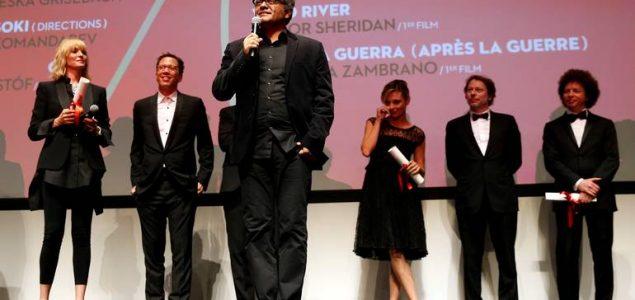 Cannes pozvao na oslobađanje iranskog reditelja