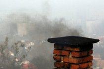 Španija i Bugarska pred Sudom pravde EU-a zbog kvaliteta zraka