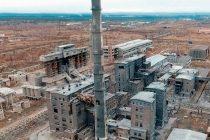 Zvaničnici: Sibiru prijeti 'ekološki Černobil'