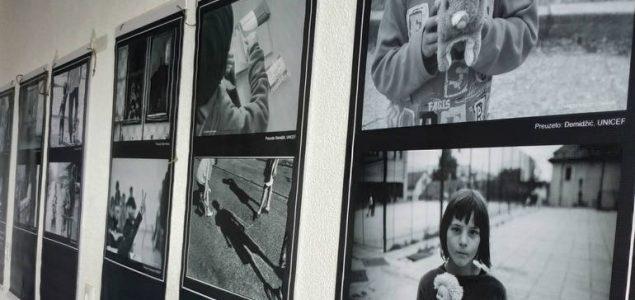 Izložba koja razbija predrasude o izbjeglicama