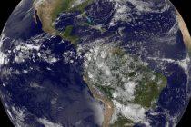 NVO: Čovječanstvo potrošilo raspoložive resurse planete za ovu godinu