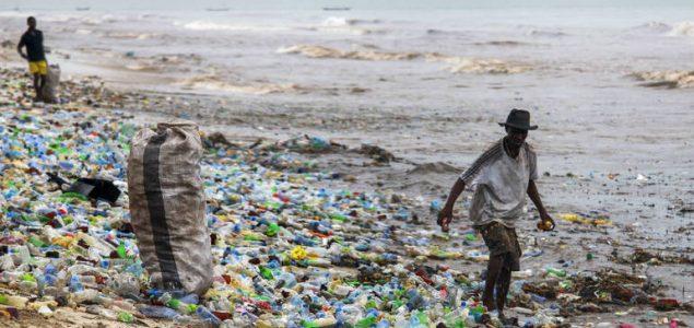 Indonezija vratila otpad Francuskoj i Hong Kongu