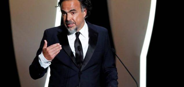 Meksički reditelj Inarritu dolazi na Sarajevo Film Festival