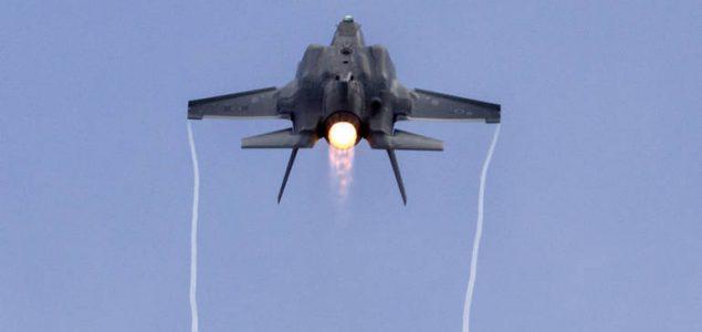 Rusija i Kina odbacile optužbe o povredi južnokorejskog zračnog prostora