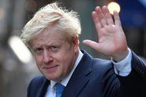 Boris Johnson preuzima dužnost britanskog premijera od Therese May