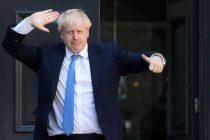 Saveznik Merkelove Johnsonu: Maltretiranje neće prekinuti jedinstvo EU