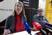 Upućen zahjtev za ukinuće ili dopunu Zaključka o podizanju spomenika žrtvama Holokausta u Zagrebu