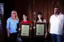 ACCOUNT NOVINARSKA NAGRADA: CIN i Šurlan dobitnici nagrada za najbolje izvještavanje o korupciji