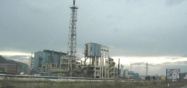 Kako je uništen Polihem u Tuzli: Od hemijskog diva ostali su otrovi i željezo