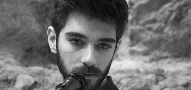 Goran Stamenić: Kultura sjećanja je najvažnija stvar našeg društva