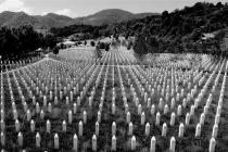 Erminovo pismo iz Srebrenice