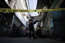 UN pokreće istragu o ubistvu skoro 7000 ljudi na Filipinima