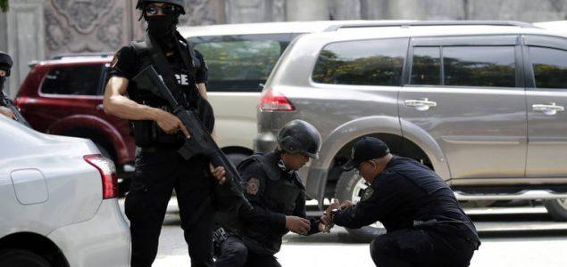 Poziv UN-u da istraži moguće zločine protiv čovječnosti na Filipinima