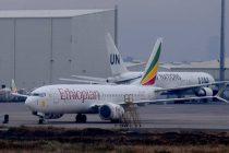 Prizemljenje aviona 737 MAX koštalo Boeing 4,9 milijardi dolara