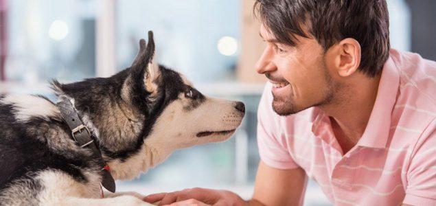 Znanstvenici otkrili kakvi ljudi pričaju sa svojim ljubimcima i životinjama