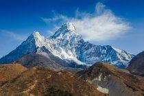 Još jedan danak globalnog zagrevanja: Led sa Himalaja topi se dvostruko brže