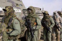 U Hrvatskoj preispituju vojno prisustvo u Afganistanu