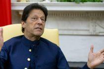 Imran Khan spreman da se sastane s talibanima