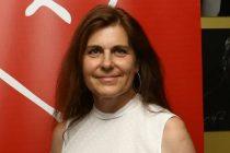 Tanović: 'Sin' je duhovni nastavak 'Naše svakodnevne priče'