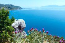 Jadran među najzagađenijim morima u Evropi