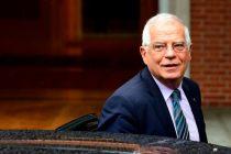 Josep Borrell kao povjerenik za vanjske poslove: EU Katalonac koji želi ujediniti Evropu