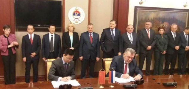 Kineske građevinske kompanije poznate po korupciji i podmićivanju političara prodiru u BiH