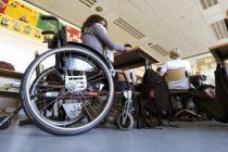 Neira Dizdarević: Sabotiranje zapošljavanja osoba s invaliditetom najoštrije sankcionirati