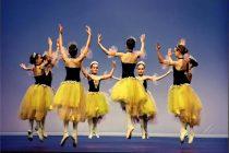 Novi uspjesi balerina Balet Mostar Arabesque u Portugalu